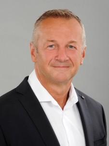 Ing. Petr Opravil