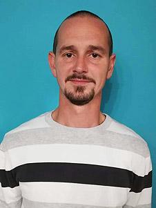 Jiří Buksa