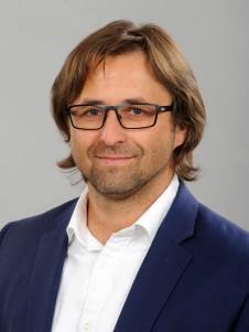 Mgr. Bc. Karel Holík, BA, MBA