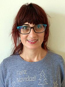 Sylva Silná